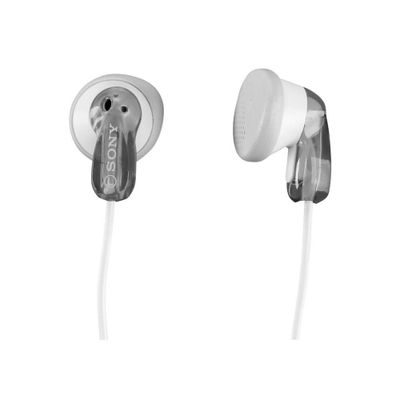 Audifonos-in-ear
