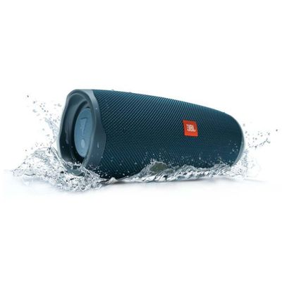 Parlantes-JBL-Charge-4-Azul