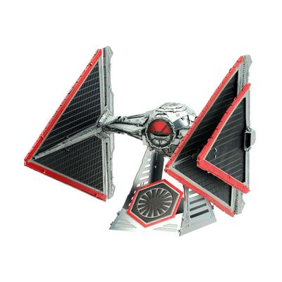 Star-wars-sith-tie-fighter