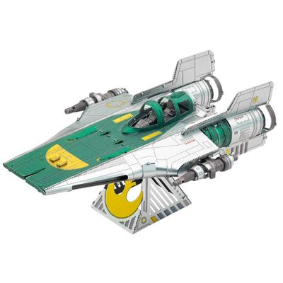 Star-wars-resistance-a-wing-fighter