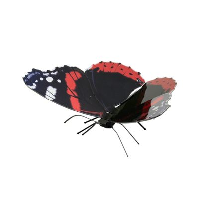 Mariposa-Red-Admiral
