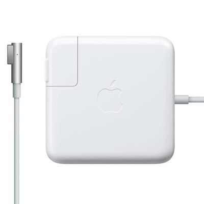 Adaptador-magsafe-85w