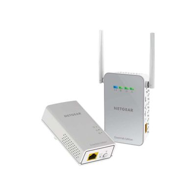 powerline-wi-fi-extender--1000-mbps