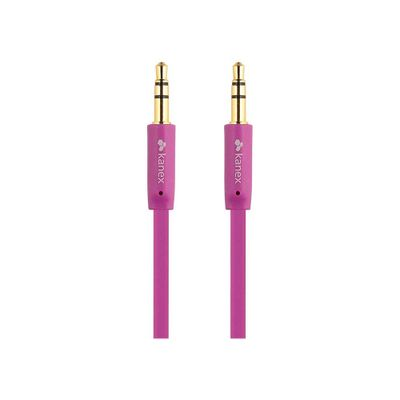 CABLE-DE-AUDIO-ESTEREO-3.5-mm