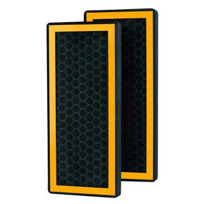 Filtro-de-carbono-para-purificador-de-aire-homedics-at-pet02