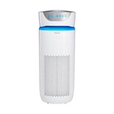 Purificador-de-aire-total-clean--5-en-1-homedics