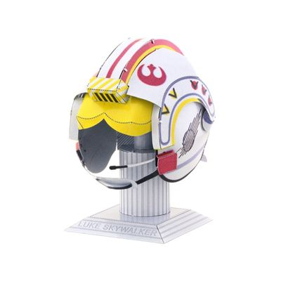 Casco-de-Luke-Skywalker