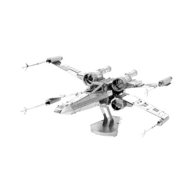 Xwing-star-fighter