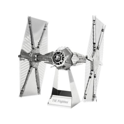 Imperial-tie-fighter