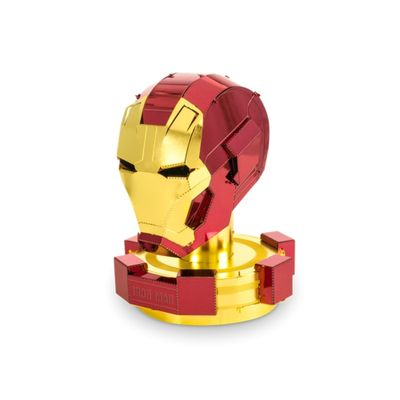 Casco-de-Iron-Man