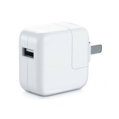 Adaptador-Apple-usb-12W-para-ipad