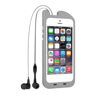 Estuche-con-auriculares-retractiles-para-iphone-5-5s