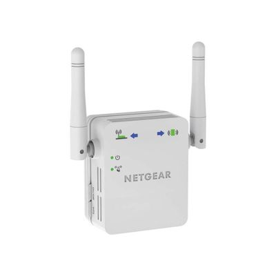 Repetidor-Wi-Fi-300-Mbps