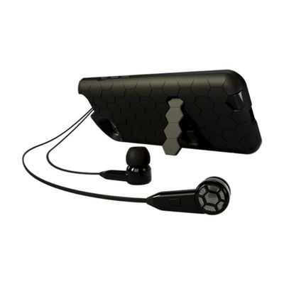 Estuche-con-auriculares-retractiles-para-iphone-6