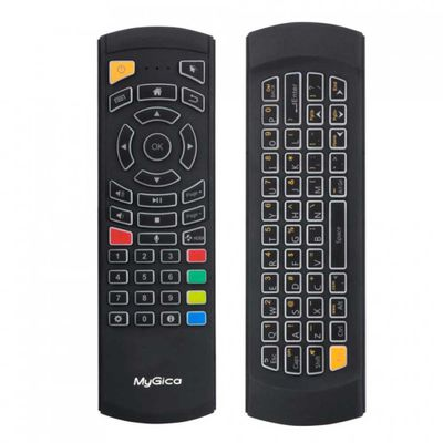 Control-remoto-para-TvBox-PC-Smart-Tv-con-air-mouse---teclado-QWERTY---microfono---iluminacion