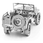 Jeep-Willys-MB-overland