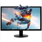 Monitor-Acer-19.5-HDMI